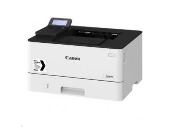 Canon i-SENSYS LBP 223dw Laserová tlačiareň