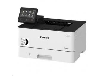 Canon i-SENSYS LBP 226dw Laserová tlačiareň