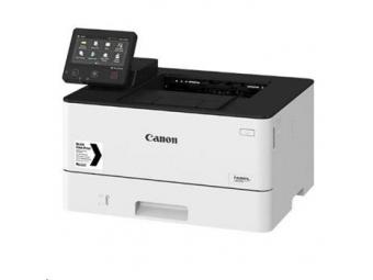 Canon i-SENSYS LBP 228x Laserová tlačiareň