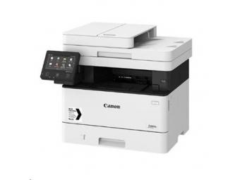 Canon i-SENSYS MF443dw Laserové multifunkčné zariadenie