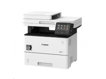 Canon i-SENSYS MF543x Laserové multifunkčné zariadenie