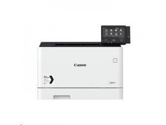 Canon i-SENSYS LBP 664Cx Laserová farebná tlačiareň