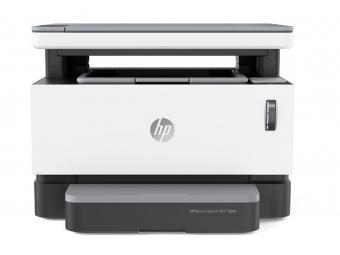 HP Neverstop Laser 1200w (4RY26A) Laserové multifunkčné zariadenie