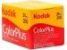 Kodak ColorPlus 200 24 obrázkový 5ks (cena je za 5 ks)