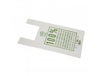 BioBag eko taška na nákup,20l pevná (bal=30ks)