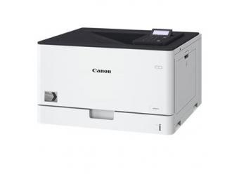 Canon i-SENSYS LBP 852Cx (A3) Laserová farebná tlačiareň