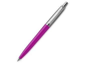 Parker JOTTER Originals Magenta BP guličkové pero