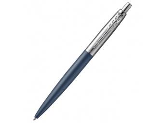 Parker Royal JOTTER XL Primrose Matte Blue BP guličkové pero