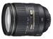 Nikon 24-120MM F4G ED AF-S VR OEM