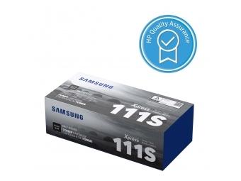 Samsung MLT-D111S Tonerová kazeta Black (SU810A)
