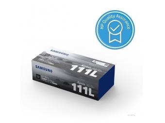 Samsung MLT-D111L Tonerová kazeta Black, HC (SU799A)