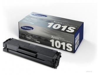 Samsung MLT-D101S Tonerová kazeta Black (SU696A)