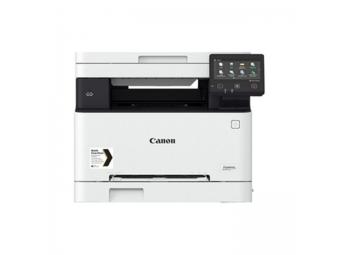 Canon i-SENSYS MF641Cw Laserové multifunkčné zariadenie,POUŽÍVANÉ, ROZBALENÉ