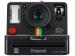 Polaroid OneStep+ Graphite Black