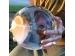 Larmor krištáľová guľa 200mm