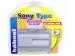 Hähnel HL-XL581 - Sony NP-F530/550/570, 2500mAh 7,2V