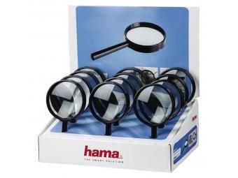 Hama 5441 ručná lupa Basic 75