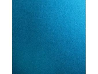 Vizitkový papier A4/250g Image SO SILK, Glamour Green (bal=25hár)