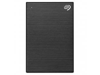 "Seagate Backup Plus Portable 4TB 2,5"" external HDD USB3.0 čierny"