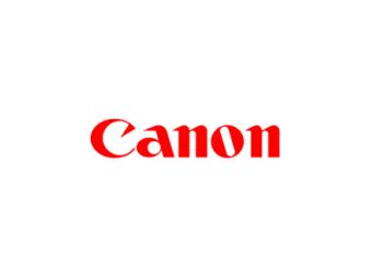 Canon Bubnová jednotka C-EXV 18