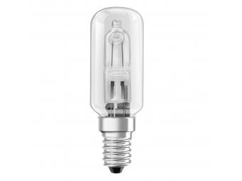 Xavax halogénová žiarovka pre digestory, 25 W, E14, číra