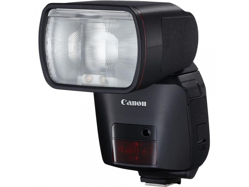 Canon Blesk Speedlite EL-1