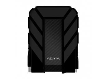 "ADATA HD710P 5TB External 2.5"" HDD 3.1 čierny"