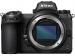 Nikon Z6 II telo + FTZ adaptér