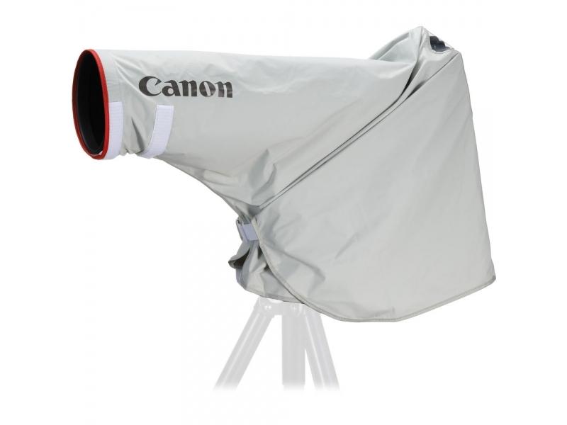 Canon ERC-E5M pláštenka pre zrkadlovku s objektívom (Medium)