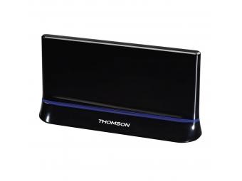 Thomson ANT1538 aktívna izbová DVB-T/T2 anténa
