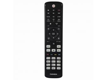 Thomson ROC1128PHI, univerzálny ovládač pre TV Philips