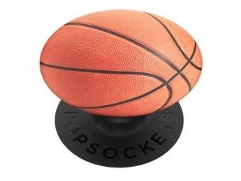 PopSockets PopGrip Gen.2, Basketball, basketbalová lopta