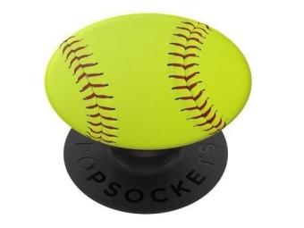 PopSockets PopGrip Gen.2, Softball, softbalová loptička