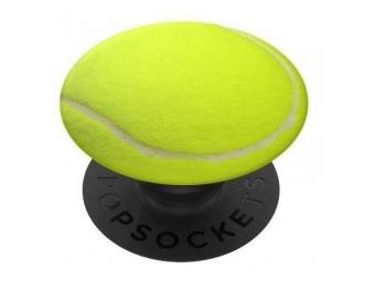 PopSockets PopGrip Gen.2, Tennis Ball, tenisová loptička