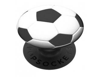 PopSockets PopGrip Gen.2, Soccer Ball, futbalová lopta