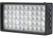 Nanlite LED svetelný panel LitoLite 5C RGBWW