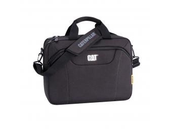 """CAT notebooková taška Bizz Tools 15,6"""""""