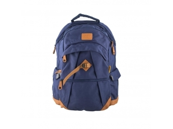 CAT ruksak URBAN ACTIVE MARBLE, modrý