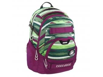 Coocazoo školský ruksak CarryLarry2, Bartik