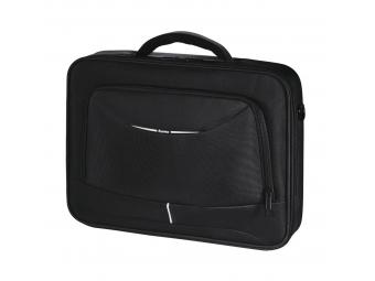 "Hama 101760 taška na notebook Syscase Life, 40 cm (15,6""), čierna"