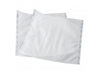 Xavax vrecká na prípravu toastov/sendvičov, opätovne použiteľné, 2 ks