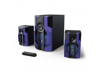 uRage gamingový sound systém SoundZ 2.1 Evolution