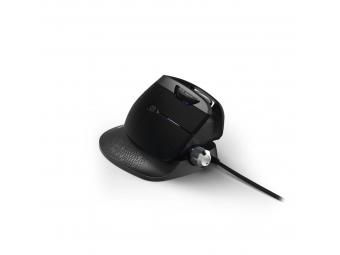 uRage gamingová myš Vertikill