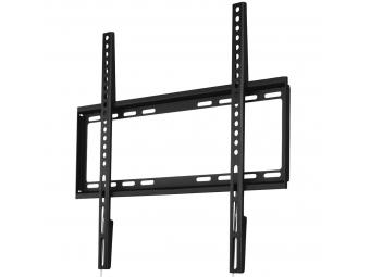 Hama 118121 nástenný držiak TV, 400x400, fixný, 1*