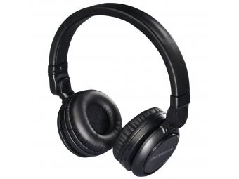 Thomson Bluetooth slúchadlá WHP6007, uzavreté, skladacie