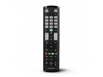 Thomson ROC1128SAM, univerzálny ovládač pre TV Samsung