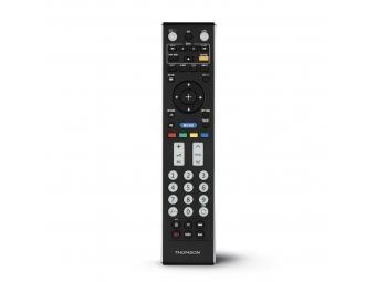 Thomson ROC1128SON, univerzálny ovládač pre TV Sony