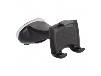 Hama 135805 Smart Grip 2, držiak mobilu do vozidla