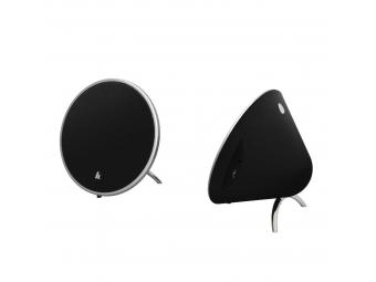 Hama 173166 Bluetooth reproduktory Cones, čierne