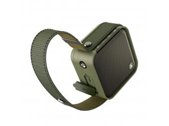 Hama 173187 Bluetooth mobilný reproduktor Soldier S